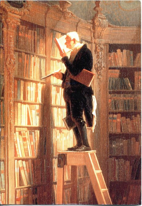 germany-the-bookworm