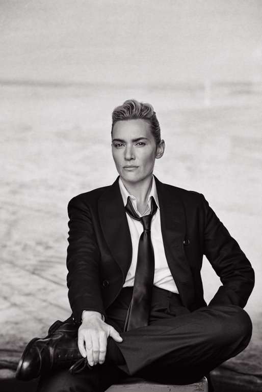 Kate-Winslet-Suit-Style-Peter-Lindbergh04