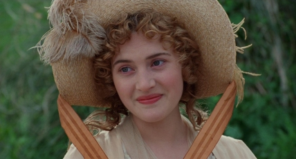 Sense_and_Sensibility_-_Kate_Winslet
